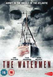 the watermen