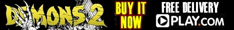 buy demons 2 play.com