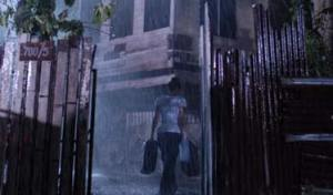 the house horror film 2011