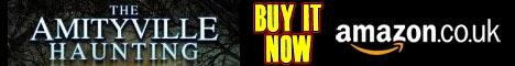 Buy The Amityville Haunting DVD Amazon