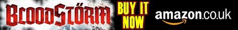 buy bloodstorm 2012 dvd amazon