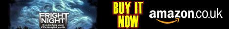 Buy Fright Night 1985 amazon dvd