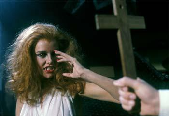 Fright Night 1985 classic