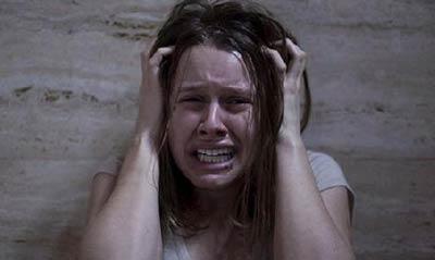 Secuestrados kidnapped 2010 horror movie