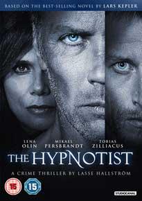 THE_HYPNOTIST_DVD_2D_png_29