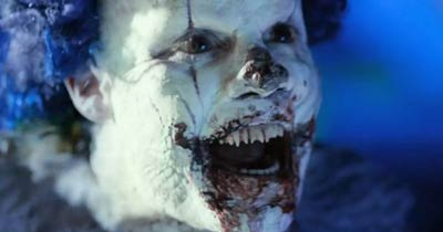 clown eli roth horror 2014