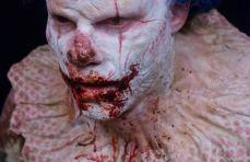 clown eli roth horror 2014