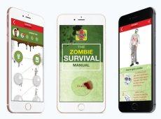 haynes-zombie-survival-app
