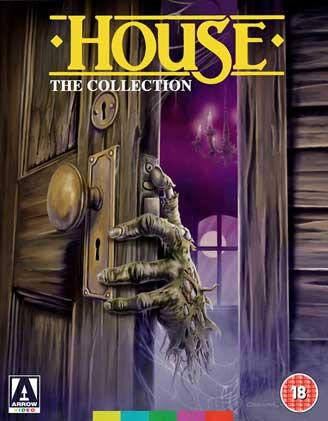 house_uk_2d