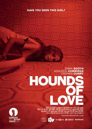 rsz_hounds_love_red