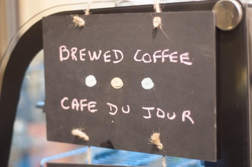 Fairview Coffee