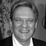 Rev. Bob Brashear