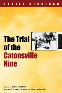 Trial-of-the-Catonsville-Nine