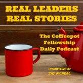 Coffeepot Fellowship