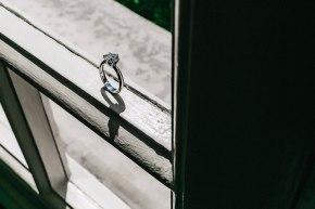 003-wedding-photographer-loveinaframe.gr
