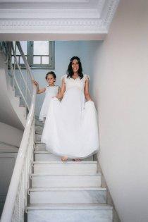 017-wedding-photographer-loveinaframe.gr