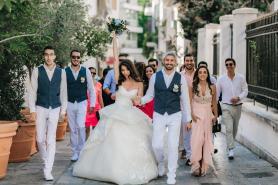 021-wedding-photographer-loveinaframe.gr