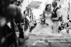 026-wedding-photographer-loveinaframe.gr