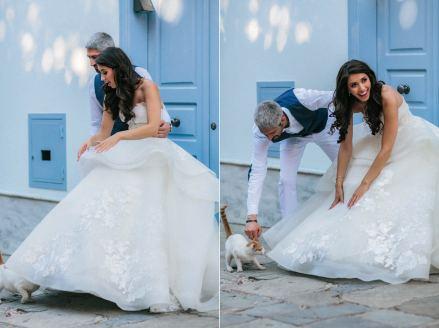 028-wedding-photographer-loveinaframe.gr