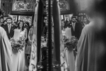 029-wedding-photographer-loveinaframe.gr