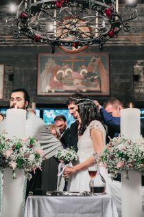 030-wedding-photographer-loveinaframe.gr
