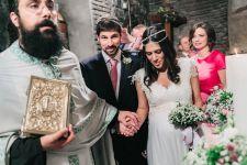 032-wedding-photographer-loveinaframe.gr
