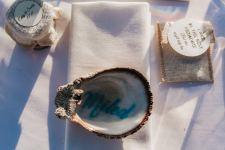 033-wedding-photographer-loveinaframe.gr