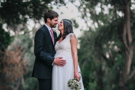 036-wedding-photographer-loveinaframe.gr