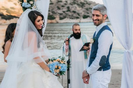 041-wedding-photographer-loveinaframe.gr