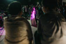 049-wedding-photographer-loveinaframe.gr