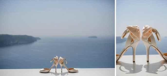 lebanese-wedding-santorini 04