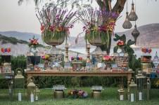 loveinaframe.gr-wedding-decoration 0009