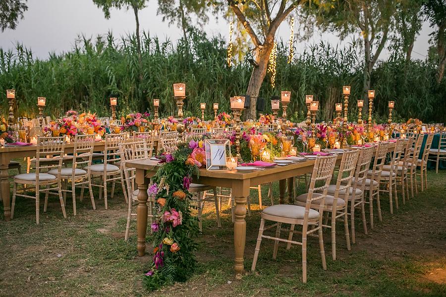 loveinaframe.gr-wedding-decoration 0025