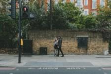 pre wed-fotografisi-londino 0019