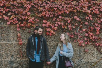 pre wed-fotografisi-londino 0051