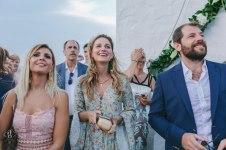 wedding-sifnos-0042
