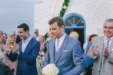 wedding-sifnos-0048
