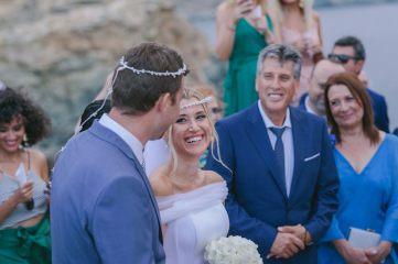 wedding-sifnos-0055
