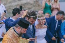 wedding-sifnos-0059