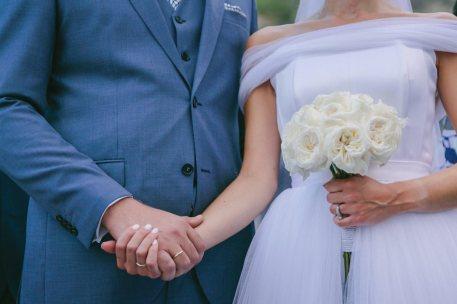 wedding-sifnos-0062