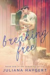 breaking-free-cover
