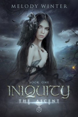 iniquity-front-cover-final