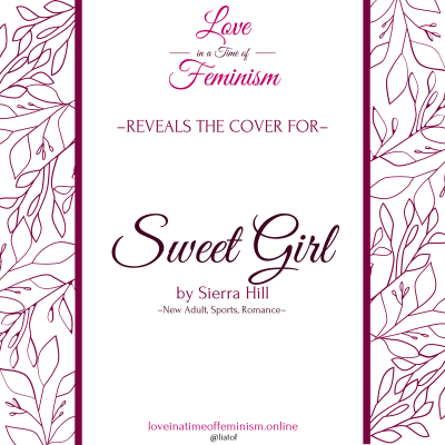 sweet-girl-cover-reveal