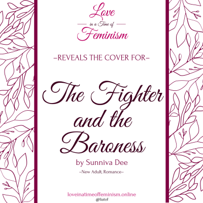 the-fighter-and-the-baroness-cover-reveal
