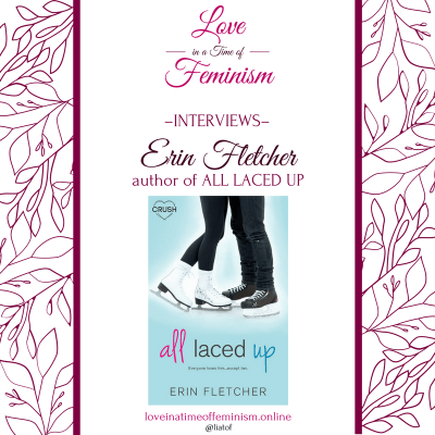 erin-fletcher-all-laced-up-interview
