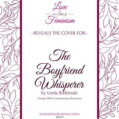 the-boyfriend-whisperer-cover-reveal