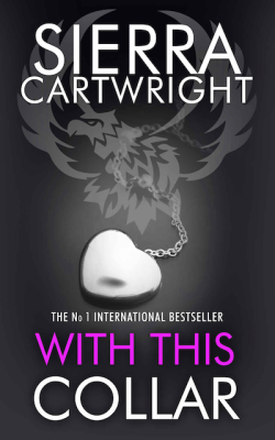 Review: With This Collar by Sierra Cartwright