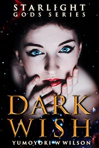 Excerpt: Dark Wish by Yumoyori Wilson