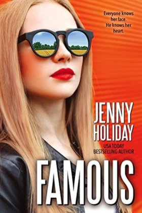 Famous cover