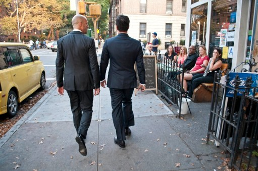 Jeff and Alberto Real Wedding17